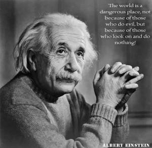 Einstein-poster-300x292